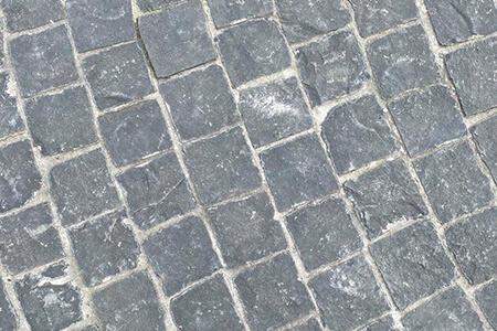 brukivka-granit-0