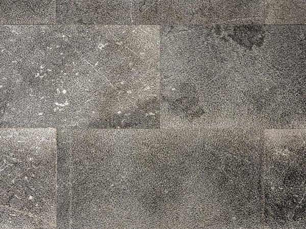marmur-chornyj-San-blest-bruhet-1.2-20.3 40.6-01