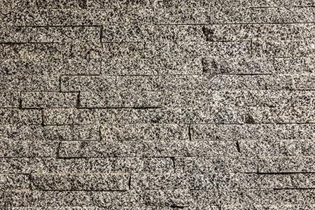 solomka granit chorno bilyj 3 0