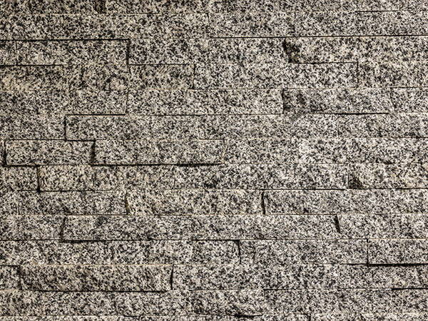 solomka granit chorno bilyj 3 01