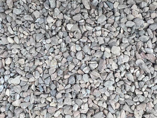 galka grey 10-20