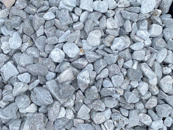 galka grey 20-40